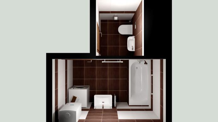 Expoinvest_koupelna+wc_2