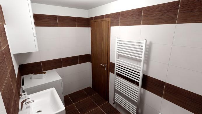 Expoinvest_koupelna+wc_2_1