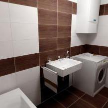 Expoinvest_koupelna+wc_2_1_2