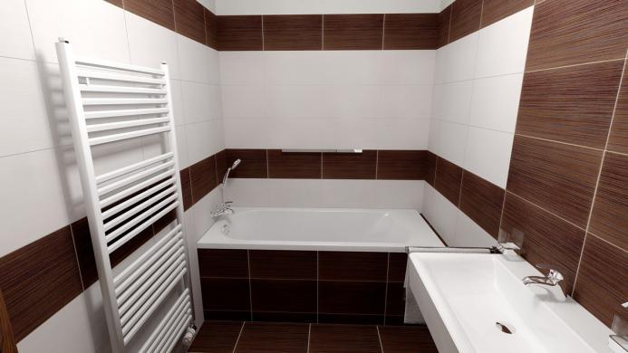 Expoinvest_koupelna+wc_2_1_2_3