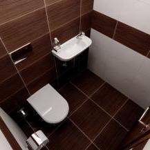 Expoinvest_koupelna+wc_2_1_2_3_4