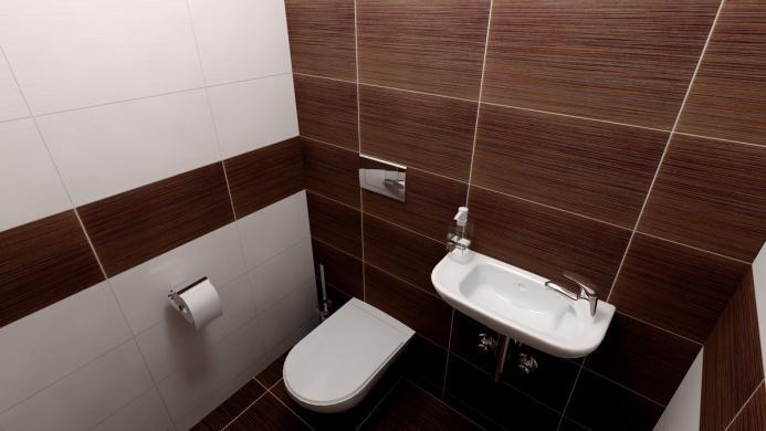 Expoinvest_koupelna+wc_2_1_2_3_4_5