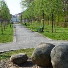 zamecky-park-4