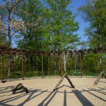 zamecky-park-5